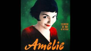 BSO Amelie