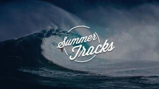 Sam Feldt x Lucas & Steve ft Wulf - Summer On You !