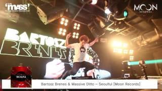 Bartosz Brenes @ Club Mass (Seoul, South Korea)
