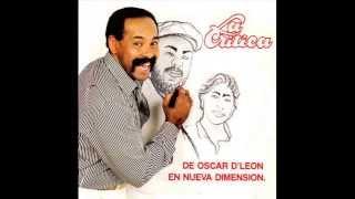 Yo sin ti -  Oscar D' Leon