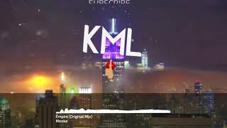 Moska - Empire (Original Mix)