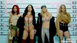 Kylie Jenner BBHMM