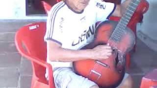 Paco Rivera (Menino da Porteira) Live Tdaí