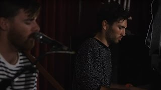 Kilter - Count On Me feat. Lanks (Live)