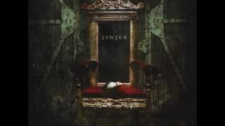 JINJER - Prologue