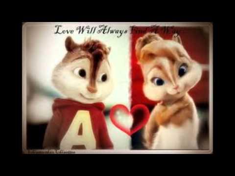 Perdoname De Alvin Y Las Ardillas Letra Y Video Masletras Com
