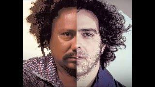 Chico César & Paulinho Moska / Tambor