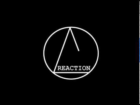Inverno de Reaction Letra y Video