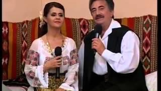 Petrica Mitu Stoian si Niculina Stoican   Geaba beau, geaba mananc