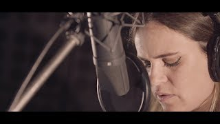 Joana Espadinha - Sem Emenda | Ao vivo na Antena 3 | Antena 3