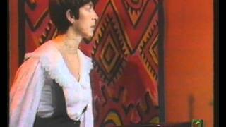 Reporter Estrabico - Perfume Assassino