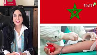 Coronavirus, quel impact sur le don de sang ?