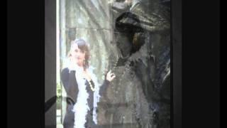 Eva Melicharová - Muž a žena