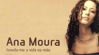 Ana Moura & Zé Pato *Guarda-me a Vida na Mão #05* Vou dar de beber à dor