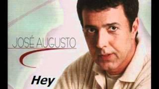 José Augusto Hey