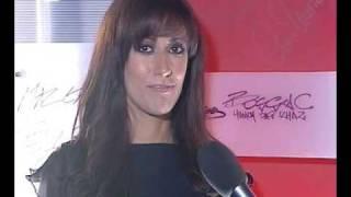 """Ana Moura - Novo CD """"Leva-me aos Fados"""""""