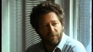 Eric Weissberg - Duelling Banjos