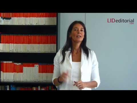 Silvia Leal y Jorge Urrea presentan el libro «Ingenio y pasión»