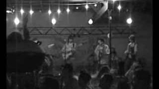 Los Barrankillos - Gibraltar - Journee Festive