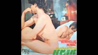 Kornelije Kovac - Zena (Muzika iz filma Kvar) - (Audio 1979) HD width=