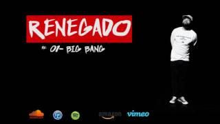 PHOENIX RDC - BIG BANG ft BRUNA #01