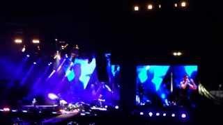 Depeche Mode - Policy Of Truth - Live in Sofia 12.05.2013