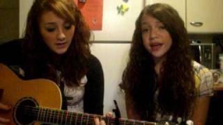 bedrock (acoustic cover)