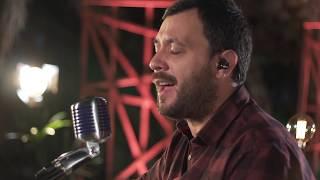 Lucas Sugo - El Tren del Olvido (DVD Canciones Que Amo)