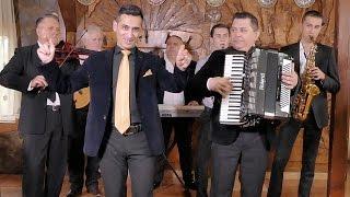 Ionut de la Campia Turzii - Mere mandra dupa nuci [VIDEOCLIP ORIGINAL]