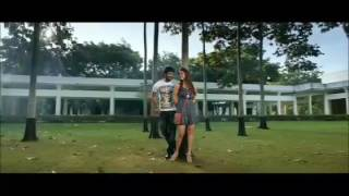 Raja Rani (WhatsApp status video love song)