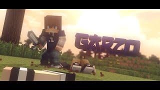 "Intro ""Garzo"" | Biinho"