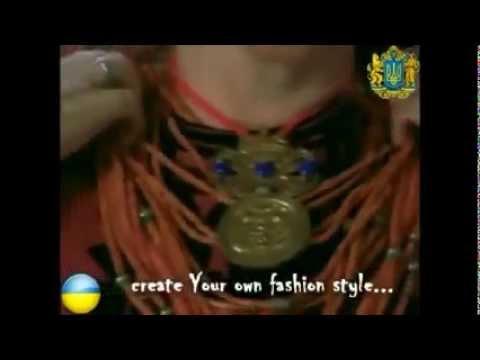 Kiev4u Welcomes You to Ukraine