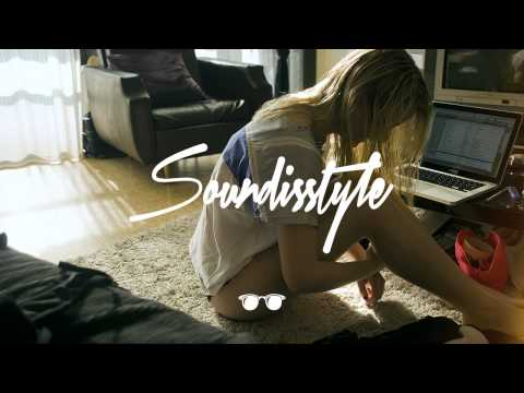 astr-hold-on-were-going-home-drake-cover-soundisstyle