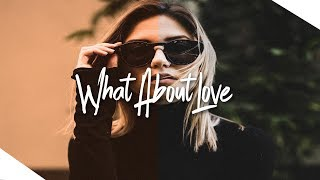 Austin Mahone - What About Love (Suprafive Remix) [Video] [Premiere]