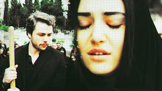 Ali & Selin | Çoban Yıldızı