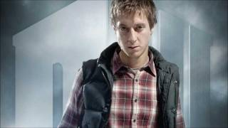 Leave This City - Edmund (Arthur Darvill) Better Quality!