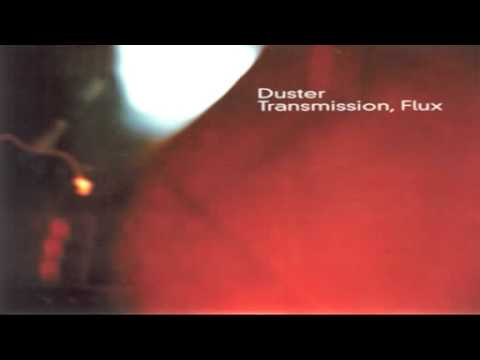 duster-my-friends-are-cosmonauts-vinyl-version-alwaysbaggyjeans