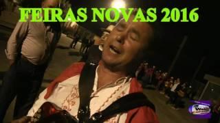 FEIRAS NOVAS 2016-1