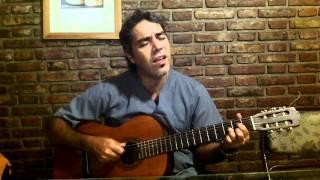 Credulidad - Homenaje a Luis Alberto Spinetta