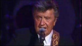 Bobby Solo - Una Lacrima Sul Viso (Live Age Tendre 4)