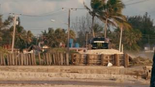 TOYO TIRES   BJ Baldwin Takes Flight in Recoil 4   Trailer 2/3