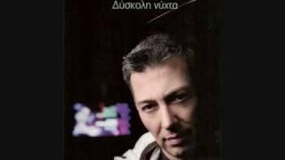 Θα μεγαλώσει / Tha megalosei Μακρόπουλος/ Makropoulos 2010 NEW