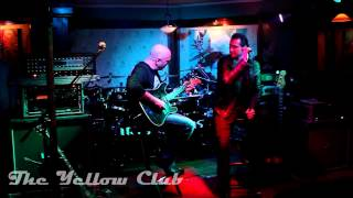 IRIS live in Yellow Club , Bucuresti , 2 mar. 2013 ( selectiuni )