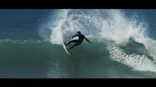 """Jordy Smith """"Just Now"""" - Best Cuts (2/6)"""