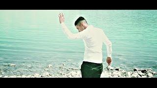 Murat Can - Batan Liman ! 2016 - HD VİDEO OFFİCİAL - Kesin Dinle !