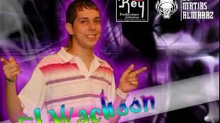 El Guachoon - No podran separarnos + [Descarga]