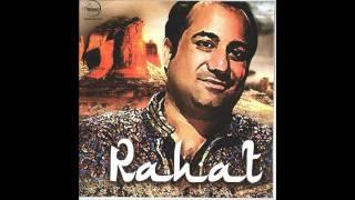 'Dil Mera' - Panjabi Hit Squad Ft Rahat Fateh Ali Khan 2012*NEW