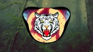 Melanie Martinez - Carousel (KXA Remix)