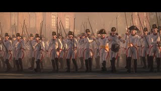 Battle of Lodi (10 May 1796) France VS Austria | Napoleon Total War Historical Battle