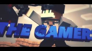 INTRO →► TRIIS - THE GAMER ◄ INTROS GRATIS DE MINECRAFT◄